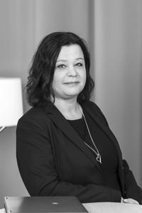 Annica Åström