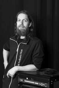 Daniel Nygaard
