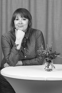 Hanna Eriksson