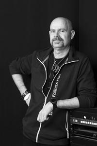 Michael Allansson