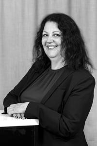 Petra Edström