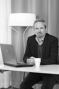 Tomas Renkonen