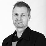Erik Brohlin