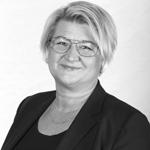 Katarina Nilsäter