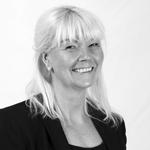 Kerstin Lövgren