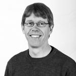 Per-Erik Eriksson